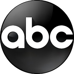 ABC Net Worth