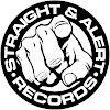 Straight And Alert records