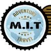 MIT Adventure Travel