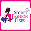 Secret Fashion Fixes
