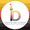 Dad's Guide to Disney World