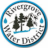 Rivergrove Water District