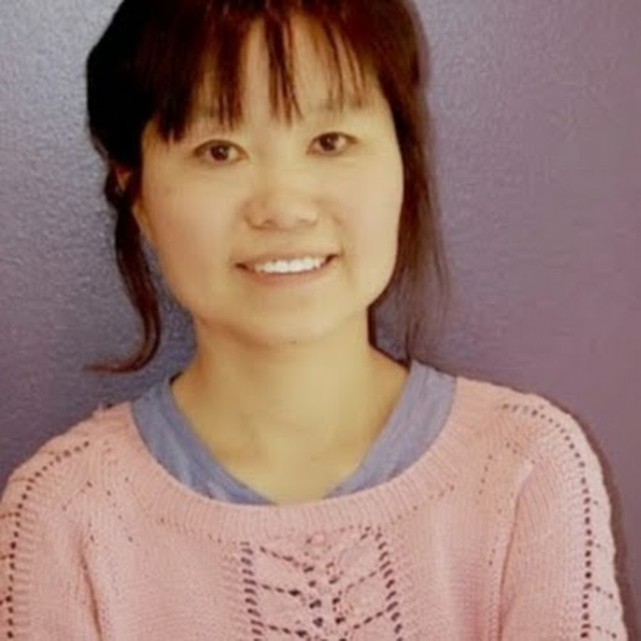 Li Zheng - The Philosopher by Intisari on DeviantArt