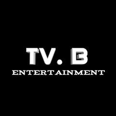 TV.B Entertainment