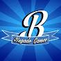Bugado Gamer