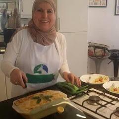 مطبخ أم همّام Umhammam