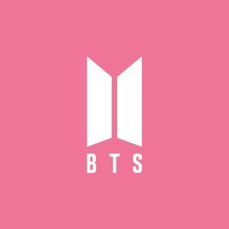BTS army TV (bts-army-tv)
