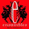 Ensambles Ballet Folklorico