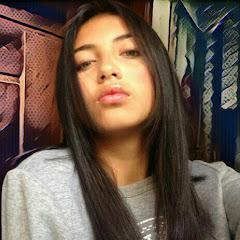 Sofia Gómez