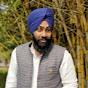 Saganjot Singh