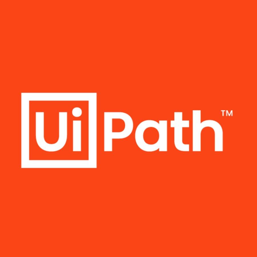 UiPath - YouTube
