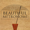 Beautiful Metronome
