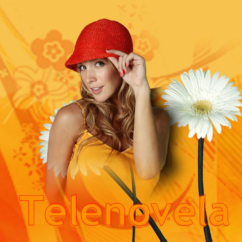 Telenovela
