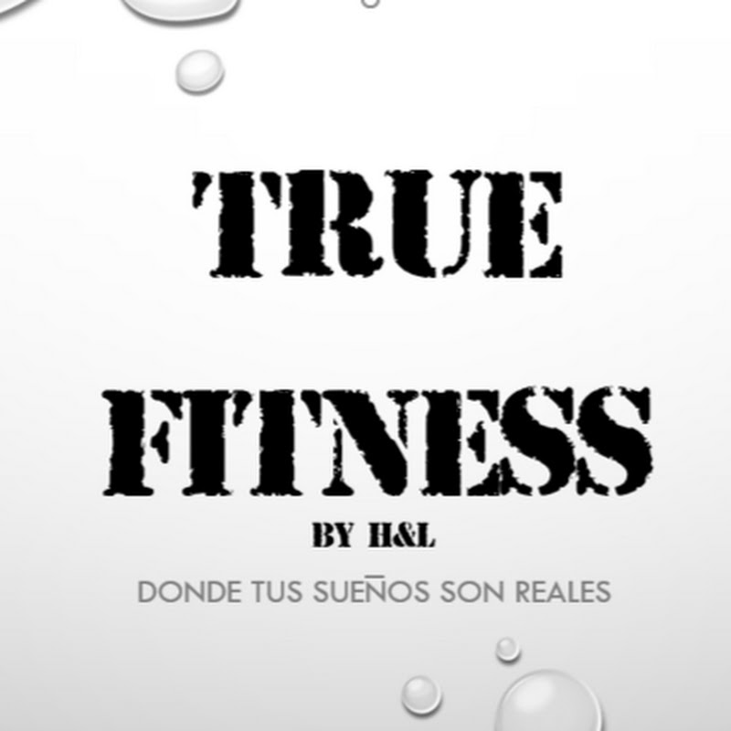 True Fitness by H&L (true-fitness-by-h-l)