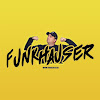 Funkhauser - FH Records