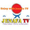 Jenafa TV