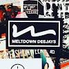 Meltdown Deejays