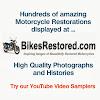 BikesRestored.com