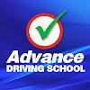 Advance Driving School