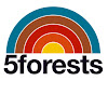 5forests