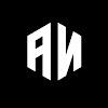 AnNoBi TV