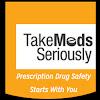 Take Meds Seriously