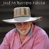 Jose Maria Borrero