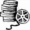 FiveDayFilm