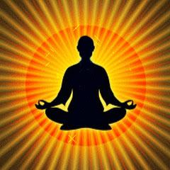 Combien Gagne Musique Relaxante - Méditation, Dormir et Berceuse ?