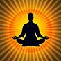 Musique Relaxante - Méditation, Dormir et Berceuse