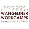 Wangeliner Workcamps