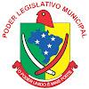 Câmara de Vereadores Antônio Prado