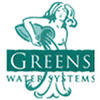 GreensWaterSystems