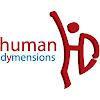 Human Dymensions