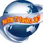 YouTube TV Española