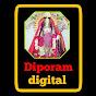 Diporam Digital Studio