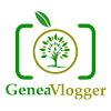 GeneaVlogger