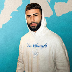 Adam Saleh Vlogs Net Worth
