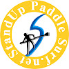 StandUpPaddleSurf.net