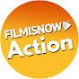 FilmIsNow Action Movie Trailers