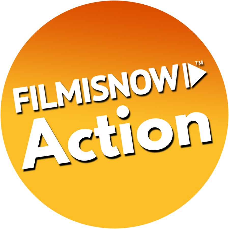 Channel FilmIsNow Action Movie Trailers