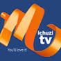 Michuzi TV