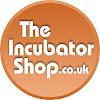The Incubator Shop