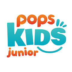 POPS Kids Junior Net Worth