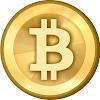 BitCoin WorldWide