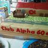 Clubalpha60