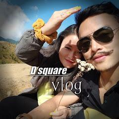 Gorkhali YouTube Channel