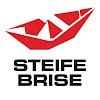 Steife Brise - Improvisation Theater Konzepte