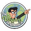 The Vegan Entrepreneur
