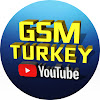 GSM Turkey